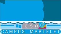 Logo ITSB
