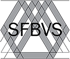 Logo SFBVS